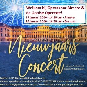 flyer-nieuwjaarsconcert-2