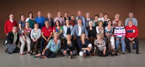 groepsfoto-2014-informeel