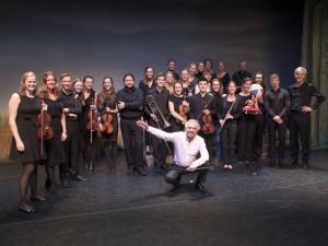 groepsfoto-orkest