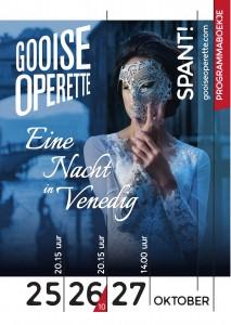 operette_eine-nacht-in-venedig_-a5-3-mm-rondom-151x213_final_programmaboekje_print-1