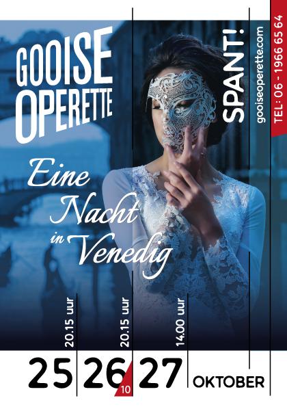 operette_eine-nacht-in-venedig_png_420x595px
