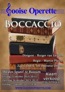 boccaccio-flyer-61