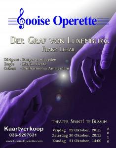 go-poster-der-graf-von-luxemburg-def