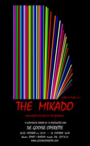 mikado-poster-spant-versie