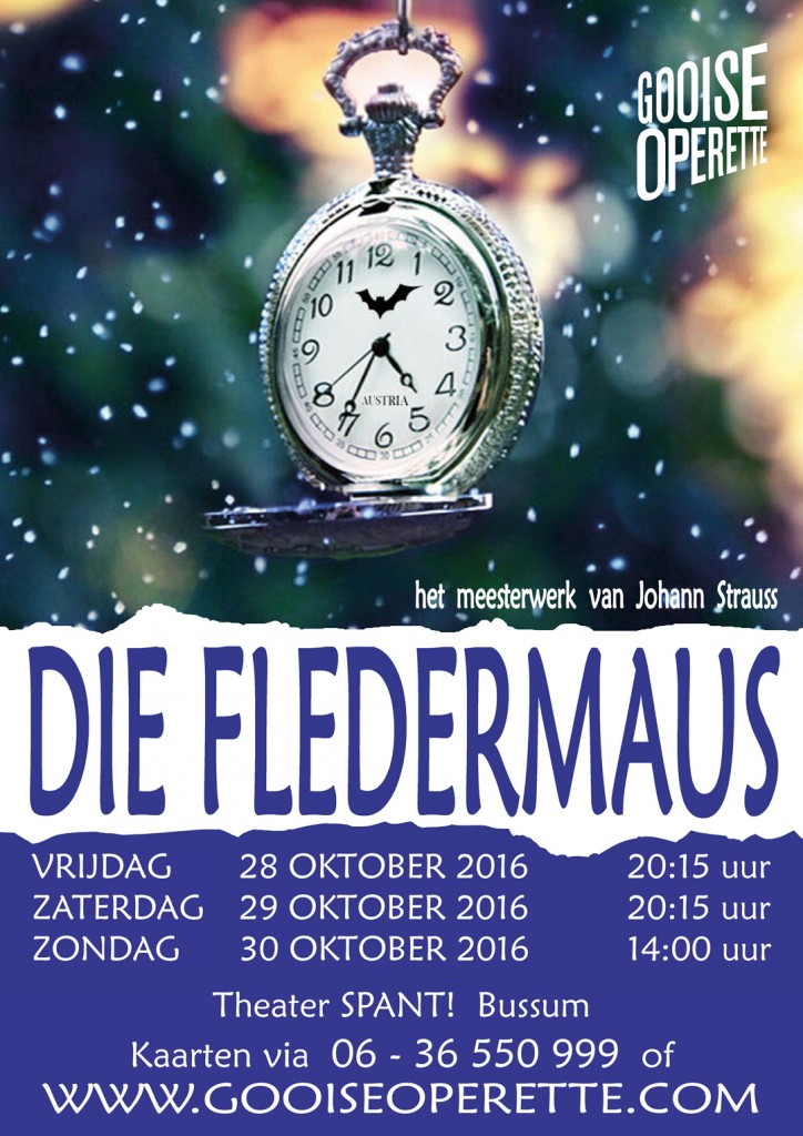 poster-die-fledermaus-v4-small2