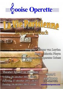 poster-la-vie-p